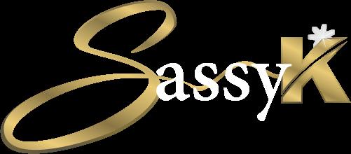 Sassy K